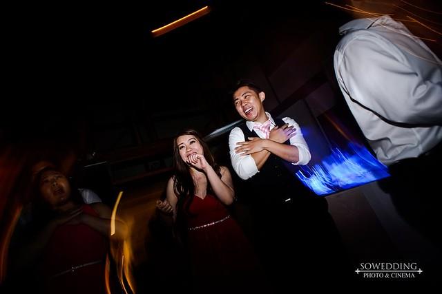 ACCarmen&Simon-wedding-teaser-HD-0343