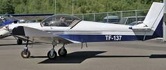 tf-137