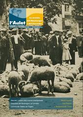"""Revista Aulet 9 Montnegre Corredor <a style=""""margin-left:10px; font-size:0.8em;"""" href=""""http://www.flickr.com/photos/134196373@N08/20159425592/"""" target=""""_blank"""">@flickr</a>"""