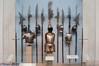 20150721-015.jpg (ctmorgan) Tags: newyork unitedstates centralpark armor armour themet metropolitanmuseumofart polearms armsandarmor armsarmor armsandarmour armsarmour