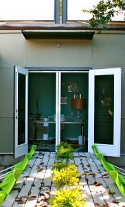 French Door Screen (Screen Solutions Inc) Tags: Shopping Texas Business  Screendoor Doorsandwindows Constructionandmaintenance