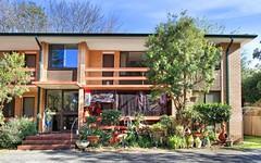 8/14 Grey Street, Keiraville NSW