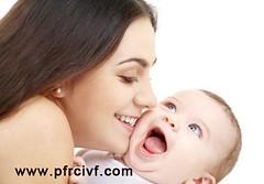 Best Fertility Treatment Hospital In chennai !!! (Prashanth Fertility Hospital) Tags: hospital fertility ivf iui icsi eggdonor surrogacy chennai