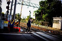 20161130-L1000845 (Mac Kwan) Tags: leica travel japan kyoto m240 color street