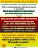 Kerim Kur'an (Oku Rabbinin Adiyla) Tags: allah kuran islam ayet ayetler islamic hadis hadisler muslim