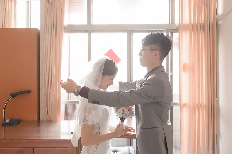 30941320494 a1a2d5aa7d o [雲林婚攝] C&G/劍湖山王子大飯店