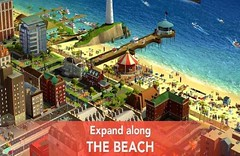 Here, you can generate unlimited Ermoney and Simoleons and enjoy playing SIM CITY BUILD IT with your devices. #like4like #cheat #gamecheat #ios #today #usegenerator #android #generator #gamehack #TagsForLikes #SimCityBuildIt #free #reddit #hack #facebook (usegenerator) Tags: usegenerator hack cheat generator free online instagram worked hacked