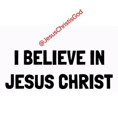 "Mark 9:24 Immediately the boy's father exclaimed, ""I do believe; help me overcome my unbelief!"" (Jesus Christ Is God) Tags: god love follow pray blessed prayers biblequotes bible jesus bibleverse jesusfreak jesuslovesyou christian christianquotes jesusisgod wordofgod church worship fellowship faith"