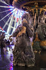 On peux dire qu'il fesait froid le soir du nouvel an ! (capteur de souvenirs) Tags: paris paname placedelaconcorde concorde fontainedesfleuves fontaine gel stalactite givre froid bynight nuit limière light granderoue roue
