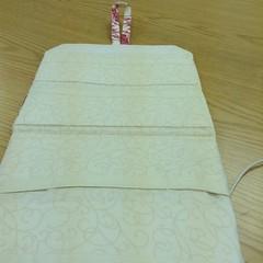 IMG_0200 (duclaychapterega) Tags: crossstitch duclay needlepoint needlework ega stitching