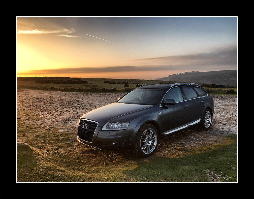 The world 39 s best photos of c6 and quattro flickr hive mind for Sun motor cars audi