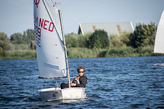 """20160820-24-uursrace-Astrid-73.jpg • <a style=""""font-size:0.8em;"""" href=""""http://www.flickr.com/photos/32532194@N00/31366303124/"""" target=""""_blank"""">View on Flickr</a>"""