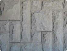 حجر فرعونى و حجؤ ابيض (yahyahamad) Tags: هاشمى هيصم كريمة مايكا فرعونى ديكورات تصميمات