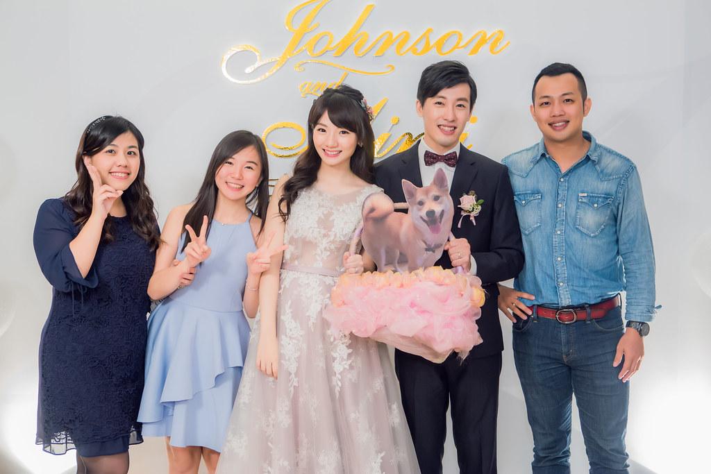 Johnson+Mimi-965
