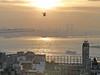 Morning in Istanbul 2 (baltoji) Tags: istanbul turkey harbor bosphorus