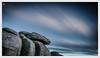 Alternative (Stuart Leche) Tags: bigstopper boulders cliff clouds longexposure millstoneedge nationalpark owler peakdistrict rocks sky stuartleche