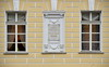 _DSC8479 (Rustam Bikbov) Tags: 2015 saintpetersburg санктпетербург декабрь мойка moykariver pushkin пушкин
