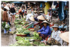 Huế (tote_nos) Tags: vietnam canon canon5d reflex viaggio trip oriente honeymoon vietnamcambodia 2016 october backpacking backpack backpacker market streetfood vegetables east hue