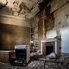 l'hôtel particulier du drapier (G.NioncelPhotographie) Tags: hôtel particulier urbex manoir maison decay exploration abandonné