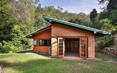 1647 Missabotti Road, Missabotti NSW