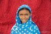 Papu's Daughter (Rolandito.) Tags: girl rajasthan rajasthani pushkar camel fair portrait eyes india inde indien