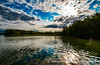 IMG_8501 (Forget_me_not49) Tags: alaska alaskan wasilla lakes lucillelake boardwalk pier sunrise waterways