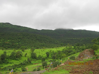 katyayanis-upvan-plots-at-morve-on-pavana-dam-near-lonavala_7913797884_o