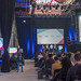 resolveTO 2017 - day 2 - 095