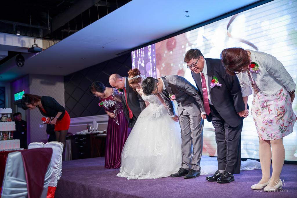 京華城雅悅-婚宴-婚攝推薦_053