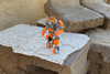 Satsuma v.4_4 (Wartracer) Tags: lego hardsuit mecha legouniverse lu