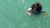 IMG_1526 (Underwater photographer Bangladesh) Tags: sharifsarwar saintmartinsislandbangladesh scuba diving saint martins bangladesh oceanic island exploreunderwaternaturebangladesh bayofbengal beautifulbangladesh