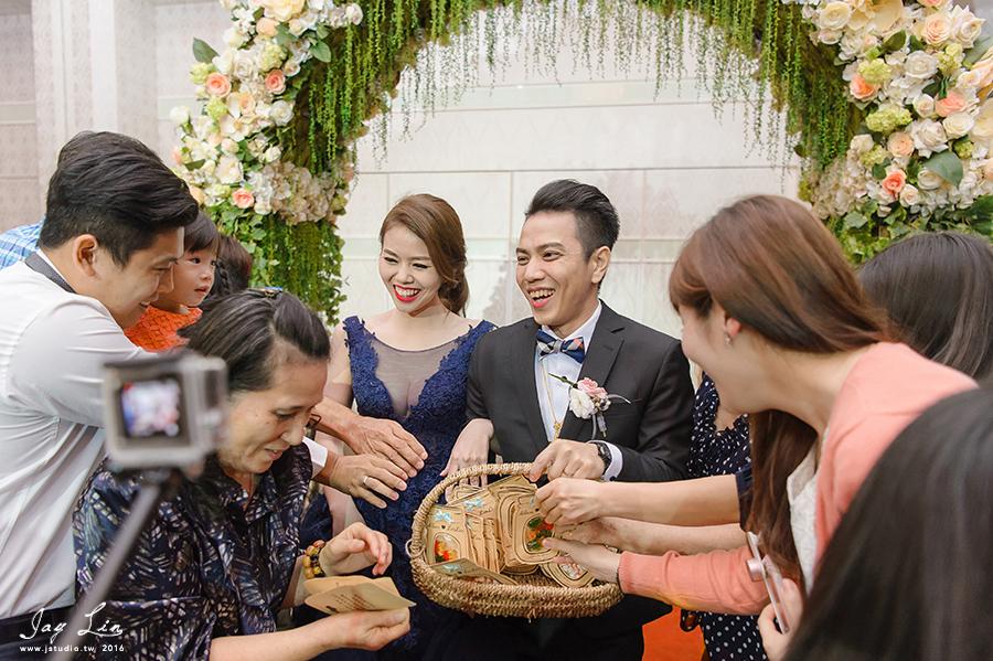 婚攝  台南富霖旗艦館 婚禮紀實 台北婚攝 婚禮紀錄 迎娶JSTUDIO_0143