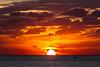 Addio 2016 (Ylejan) Tags: ylejanphotography canon eos7d ef70200l puglia italia salento portocesareo tramonto mare ionio 2016 light sun sunset