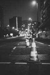 Berlin at night (mripp) Tags: art kunst night nacht bokeh unscharf city urban stadt germany deutschland europe europa sony alpha7rii leica 50mm summicron