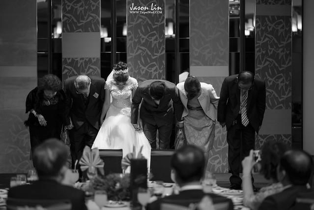 Wedding-0872