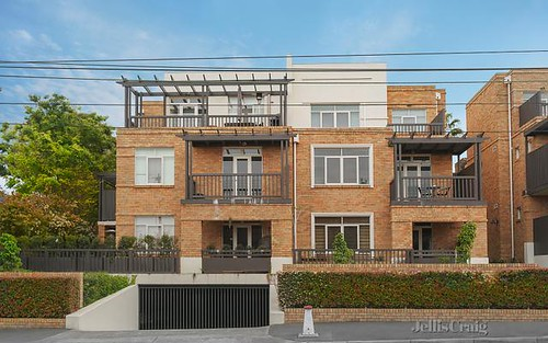 5/65 Riversdale Rd, Hawthorn VIC 3122