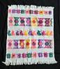 Mixtec Weaving Oaxaca Mexico (Teyacapan) Tags: mexican textiles oaxacan costa mixtec weavings tejidos servilleta indigenous