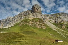 Col du Klausen 2 (Meinrad Périsset) Tags: paysages alpes alpessuisses swissmountains switzerland suisse schweiz swizzera nikon nikond200 nikkor nikonlens captureone10