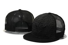 Adidas (9) (TOPI SNAPBACK IMPORT) Tags: topi snapback adidas murah ori import