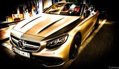 Mercedes AMG (©jforberg) Tags: 2016 mercedes amg puerta banus