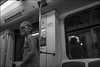 3_DSC8210 (dmitry_ryzhkov) Tags: metro subway passenger train kid kids girl girls glasses smile low lowlight night nightphotography nightshot nights lowlightshot sony alpha black blackandwhite bw monochrome white bnw blacknwhite art city europe russia moscow documentary journalism street streets urban candid life streetlife citylife outdoor outdoors streetscene close scene streetshot image streetphotography candidphotography streetphoto candidphotos streetphotos moment light shadow people citizen resident inhabitant person portrait streetportrait candidportrait unposed public face faces eyes look looks