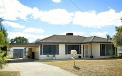 50 Bando Street, Gunnedah NSW