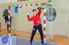 Tecnificació Vilanova 606 (jomendro) Tags: 2016 fch goalkeeper handporters porter portero tecnificació vilanovadelcamí premigoalkeeper handbol handball balonmano dcv entrenamentdeporters