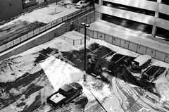 (jbrighamphotography) Tags: nikonf photomic nikon nikkor kodak tmax filmphotography streetphotography blackandwhite monochrome 400tmy