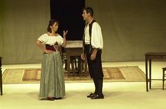 L'Hostelera (2002)