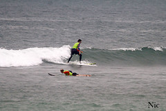 rc0004 (bali surfing camp) Tags: bali surfing surfreport surflessons padang 23012017