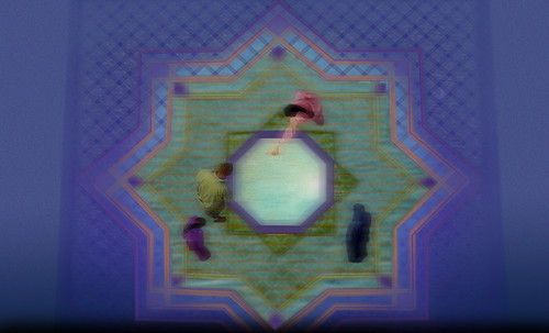 """Edificaciones, espacios públicos para propiciar el encuentro propio • <a style=""""font-size:0.8em;"""" href=""""http://www.flickr.com/photos/30735181@N00/32487330501/"""" target=""""_blank"""">View on Flickr</a>"""