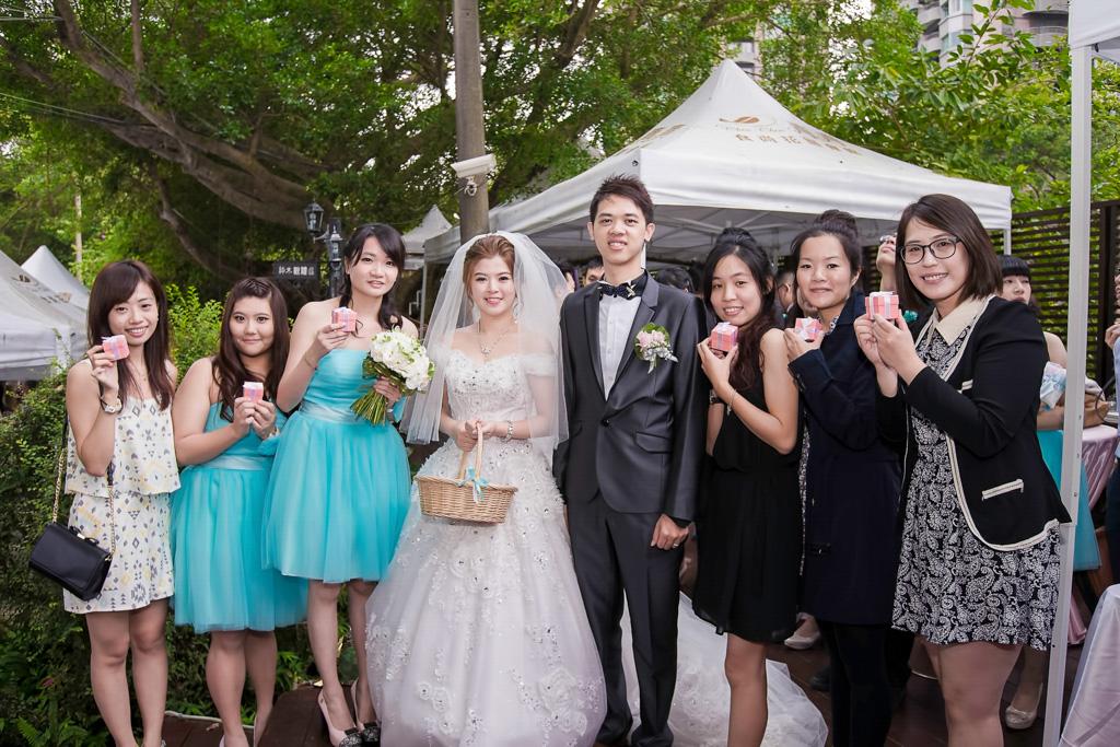 婚禮-0271.jpg