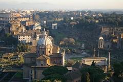Rome 2010 099