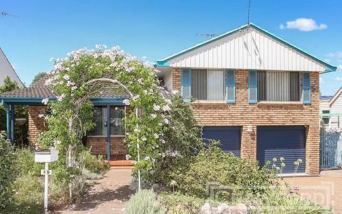 49 Dickson Street, Lambton NSW